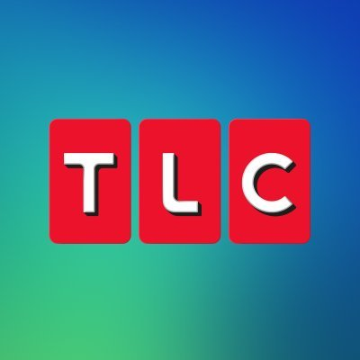Official Twitter of TLC.