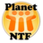 planetntf