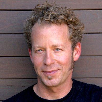 @ken_goldberg