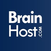Brain Host | Social Profile