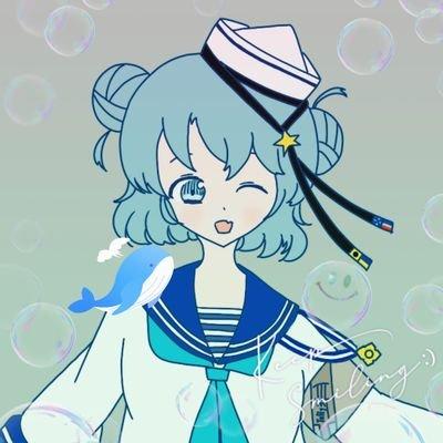 凪子🍊さんのプロフィール画像