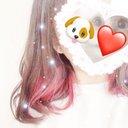 ririri__as