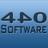 440Software (fr)