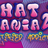 Chat Mania 23