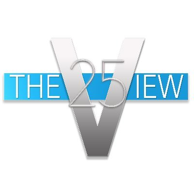 @TheView