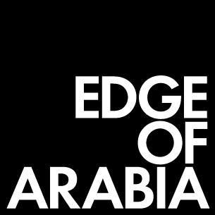 @edgeofarabia