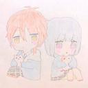 yu_alice0410