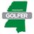 Mississippi Golfer