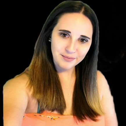 My name is Ashley I am 29 years old I love just hanging out and gaming with friends. business email: Ashleyytm.ttv@outlook.com