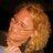 @Eva_M_Svensson Profile picture