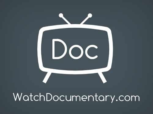 WatchDocumentary.org Social Profile