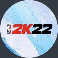@NBA2KLockerMT hd profile photos