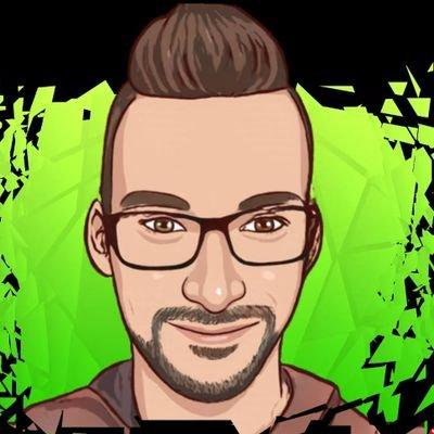 Ich heiße im RL Felix und zocke für mein Leben gerne PC Games. Schwarzer und dreckiger Humor sind selbstverständlich. 💻💻🕹️🕹️