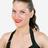 Tonya King - Tonya_King