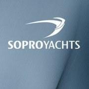 @Soproyachts