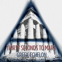 [Greek Echelon] | Social Profile