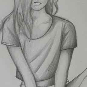 @AlexandraKafet1 Profile picture