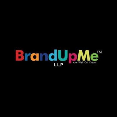 @brandupme