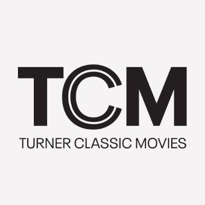 TCM Profile