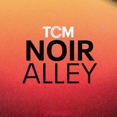 Noir Alley Profile