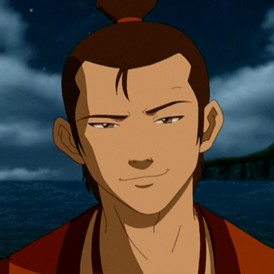 chan on twitter azula77fire i love you soo very much princess