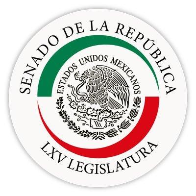 @senadomexicano