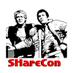 SHareCon