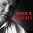 Peter D Flaherty