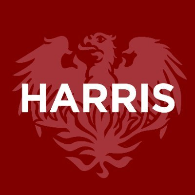 The official Twitter feed of the @UChicago Harris School of Public Policy. For the latest in evidence-based research and news, visit https://t.co/B4rrLHDEQJ.