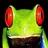 Viewzuu (@flyer1618) Twitter profile photo
