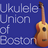 @UkeUnionBoston