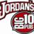 @JordansBig10 Profile picture