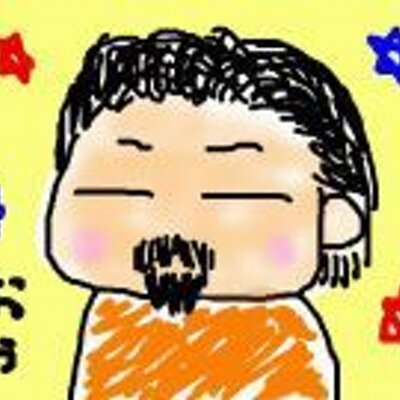 あべゆうき's Twitter Profile Picture