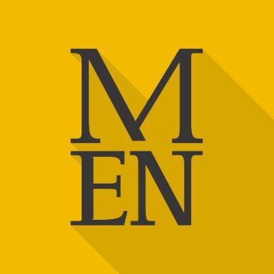 Manchester News MEN