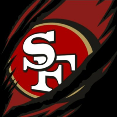 All about my #Niners... Husband and father of 3.. Blood doesn't make us family, loyalty does.  #FTTB  Absolutely NO politics!