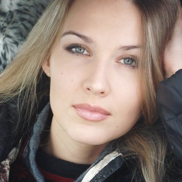 natalya rudakova imdb