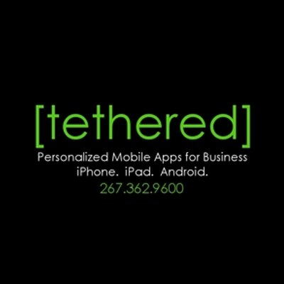Tethered Marketing (@Get_Tethered) | Twitter