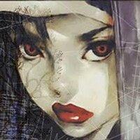 Irene Ruiz
