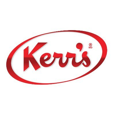 The Official Twitter Page of Kerr's Candy Canada.  Sometimes funny, always delicious!