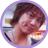めー❀ (@meguhiro_ex)