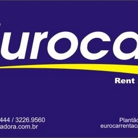 Eurocar Rent A Car Eurocar Twitter