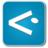 DesdeLinux Net