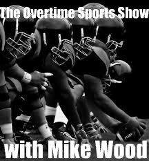 @theovertime1410