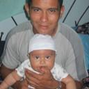 JORGE ARMANDO GAITAN (@11gaitanjorge) Twitter