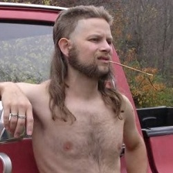 Red Neck Social Profile