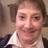 DaleEarnhardt1 avatar