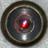 a_watcher