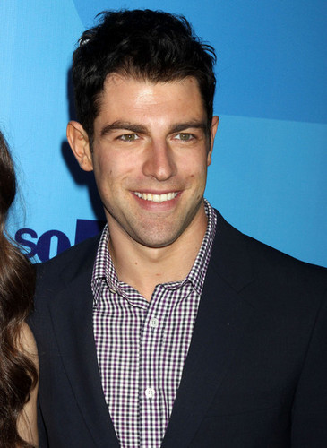 max greenfield (@iamgreenfield )