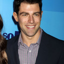 iamgreenfield