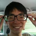 shinpei (@11attitude) Twitter